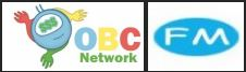 OBC NETWORK - FORTISSIMAIL