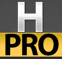 La Boutique / Affiliation OPWH – Orlando-ProWebHost
