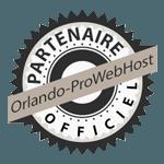 Partenaire Officiel OPWH