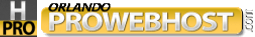 Hébergements Web OPWH : Orlando-ProwebHost