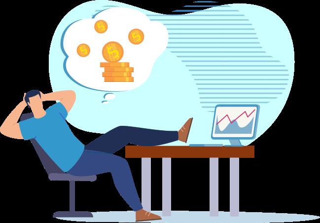 Gagner de l'argent avec Hébergements Web OPWH