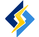 litespeed-webserver-icon