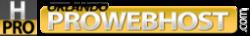 logo-opwh