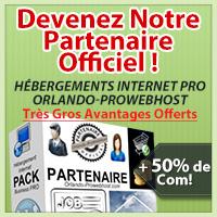 orlando-prowebhost.com/espace-client