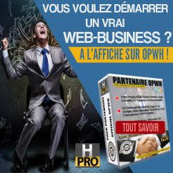 orlando-prowebhost.com/boutique-affiliation